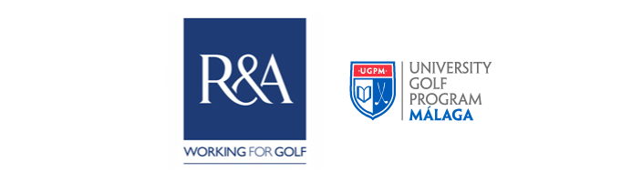 The R&A supports UGPM