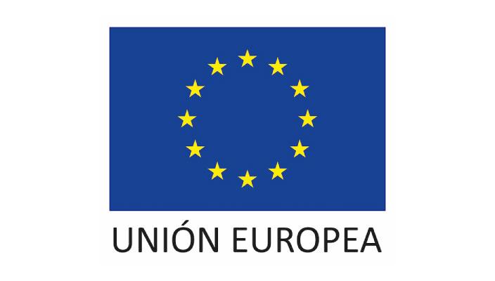 University Golf Program ha sido beneficiaria del Fondo Europeo de Desarrollo Regional