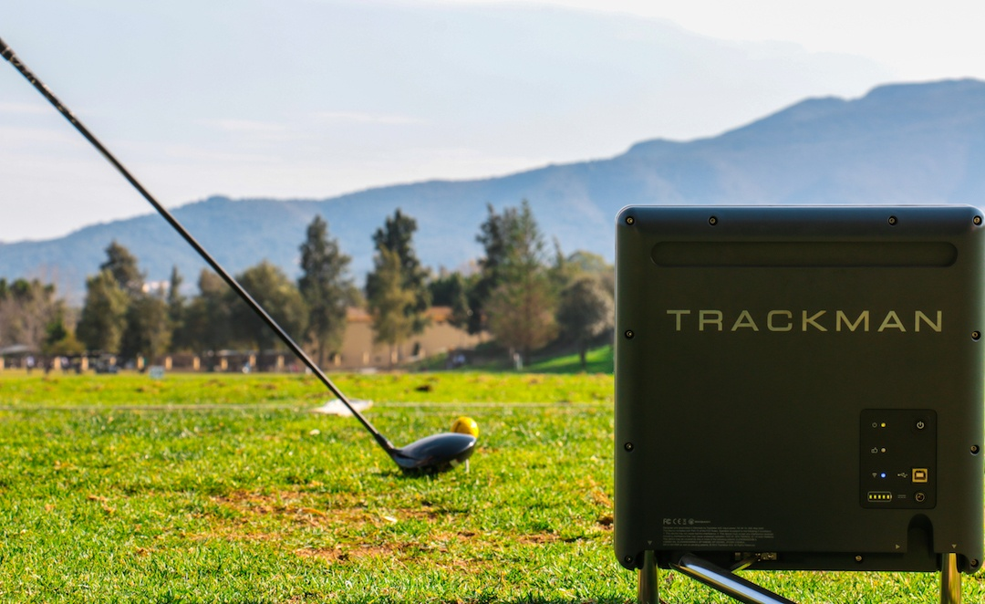 ih-golf-academy-ugpm-1