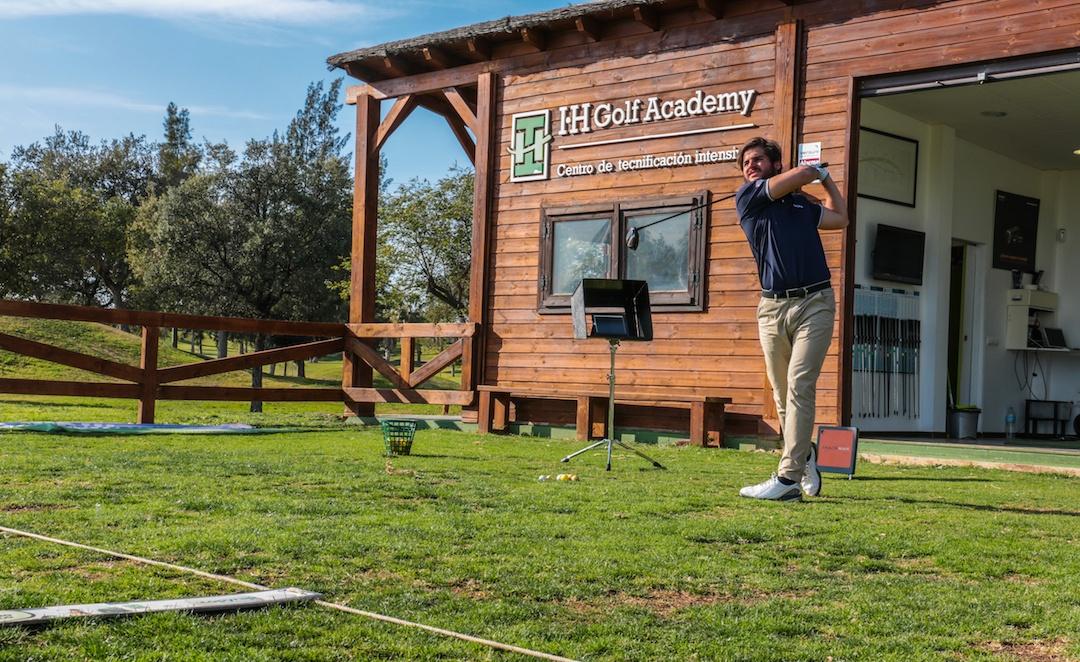 ih-golf-academy-ugpm-2