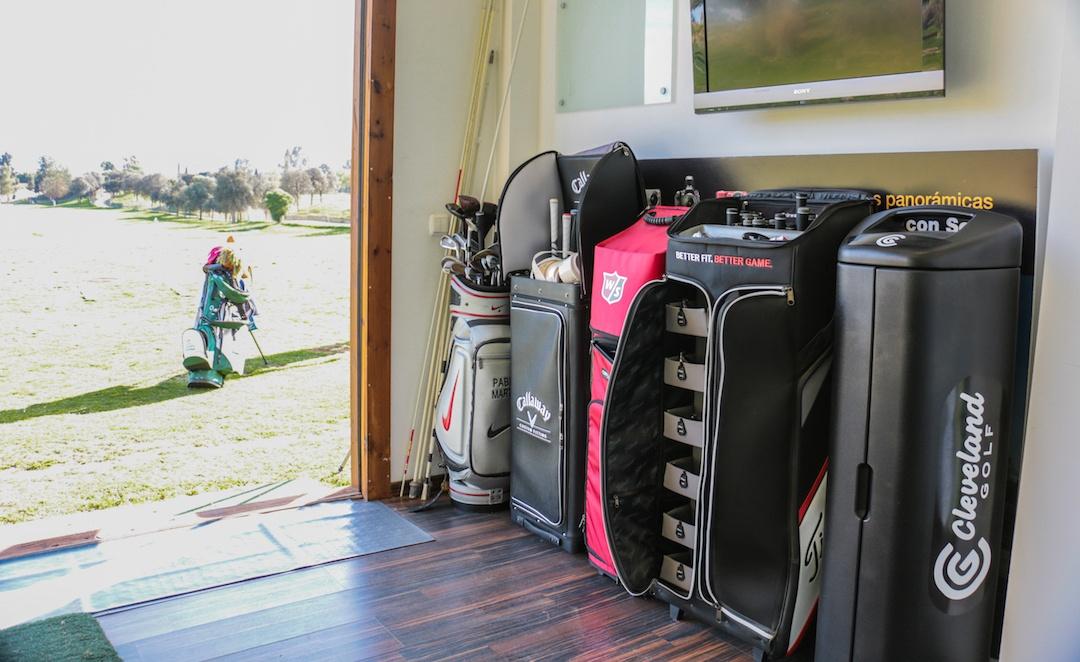 ih-golf-academy-ugpm-3