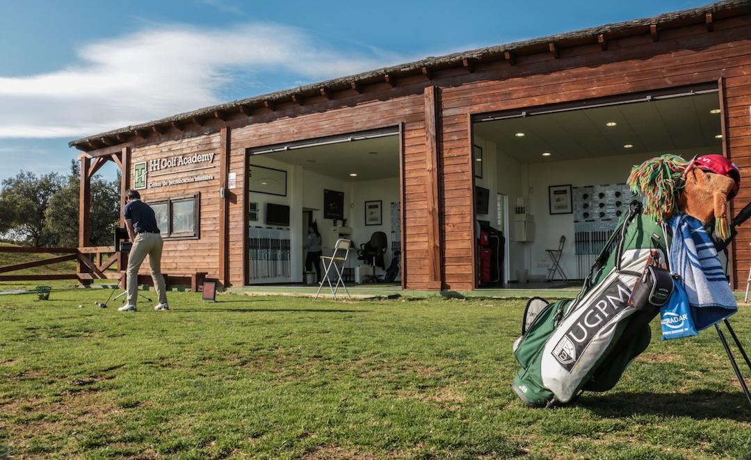 ih-golf-academy-ugpm-4