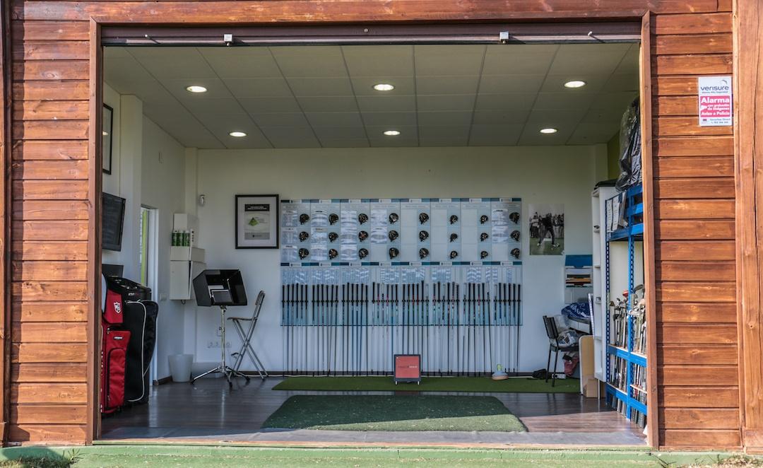 ih-golf-academy-ugpm-5