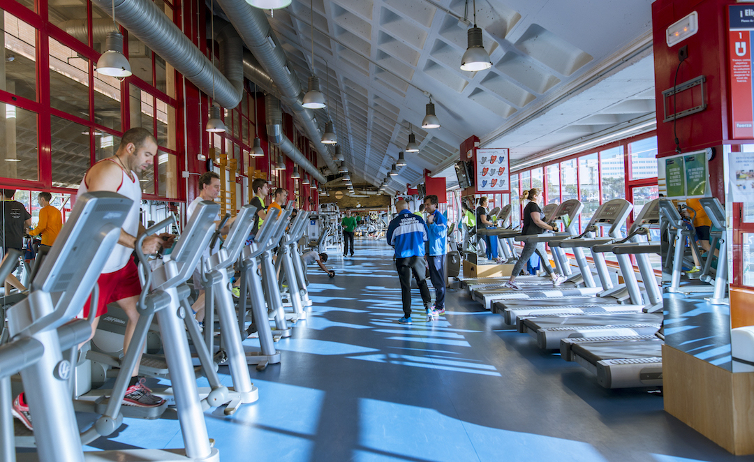 physical-conditioning-center-ugpm-10