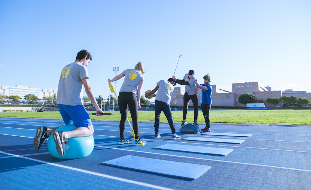 physical-conditioning-center-ugpm-4
