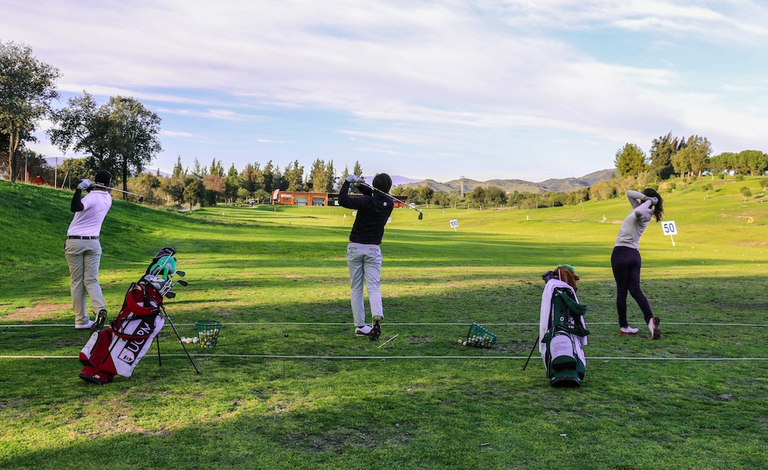 real-guadalhorce-club-de-golf-ugpm-1