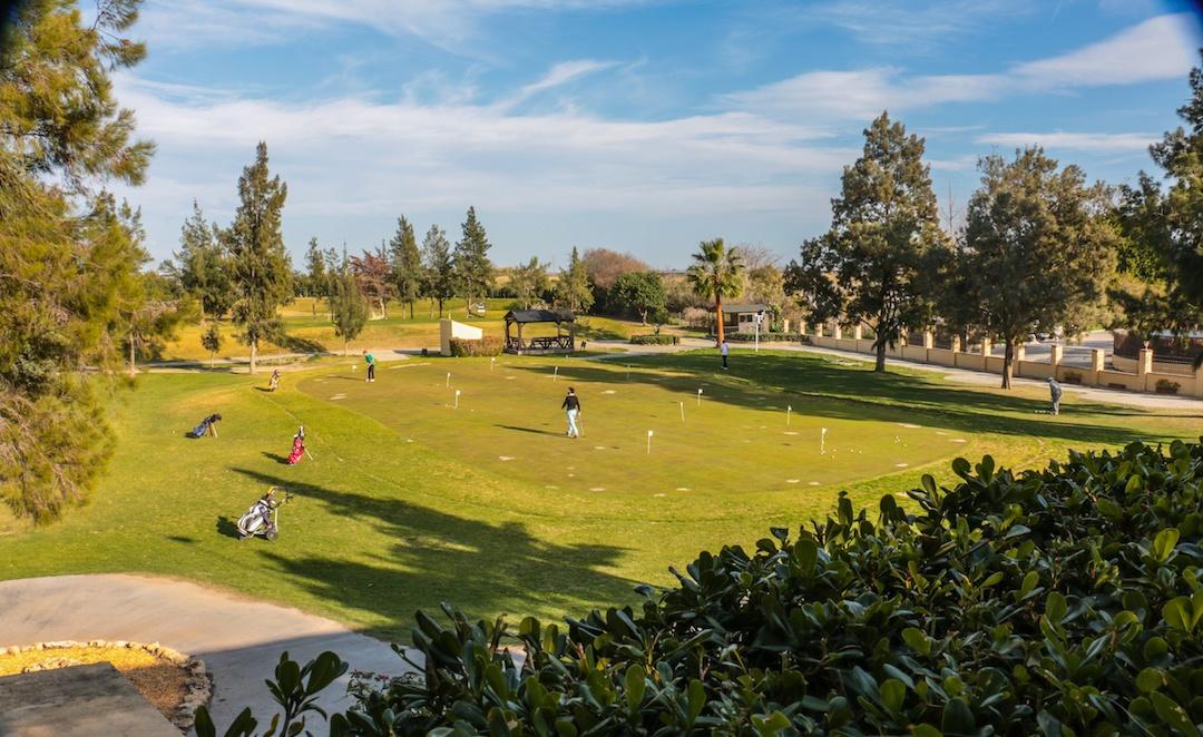 real-guadalhorce-club-de-golf-ugpm-2