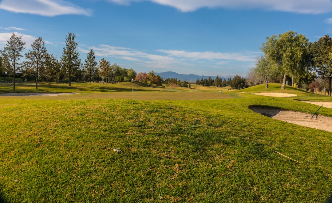 real-guadalhorce-club-de-golf-ugpm-3