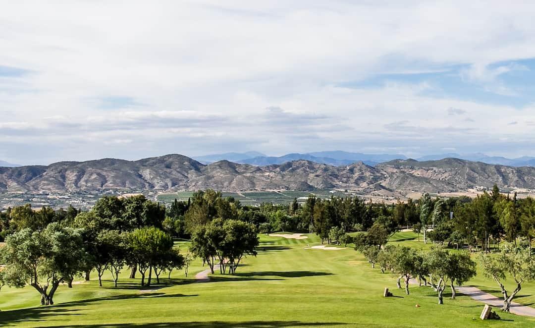 lauro-golf-ugpm-1