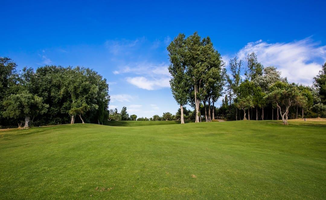 lauro-golf-ugpm-2
