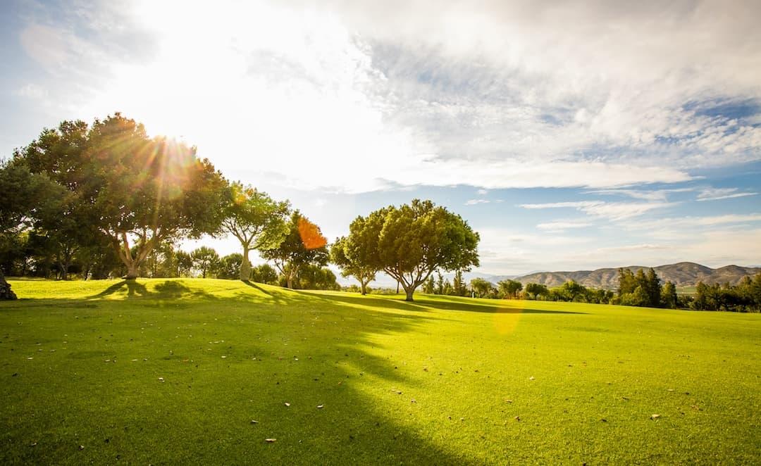 lauro-golf-ugpm-3