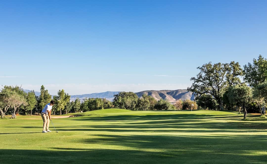 lauro-golf-ugpm-4