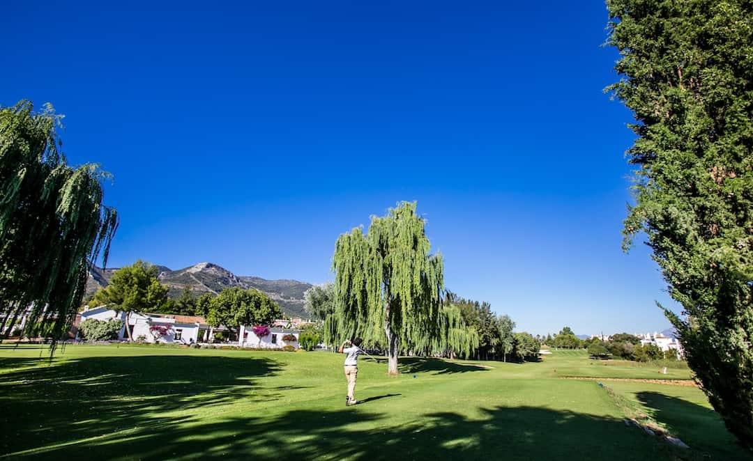 lauro-golf-ugpm-5