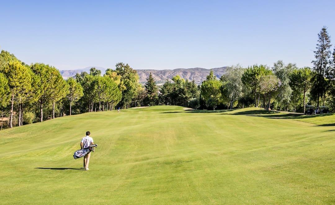 lauro-golf-ugpm-6