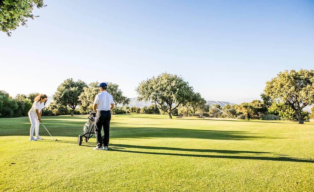 lauro-golf-ugpm-7