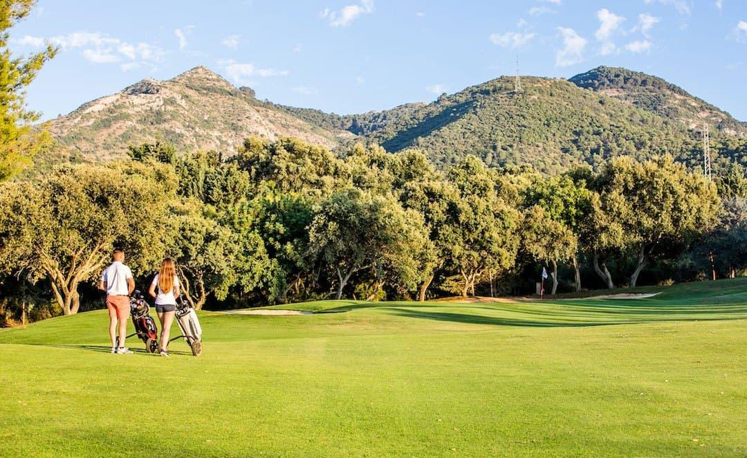 lauro-golf-ugpm-8