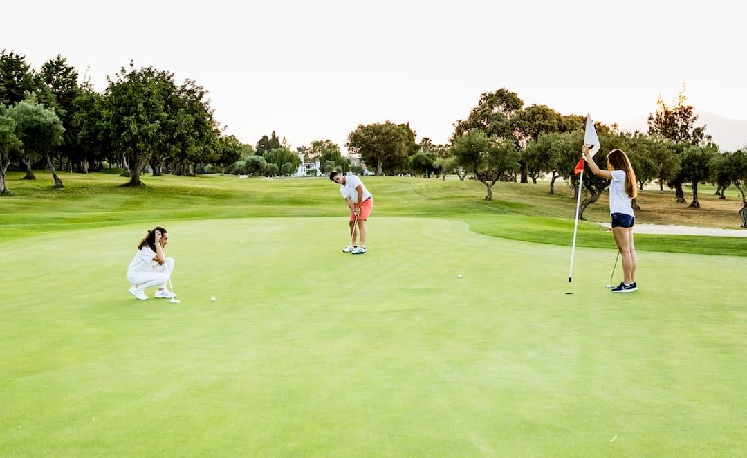 lauro-golf-ugpm-9