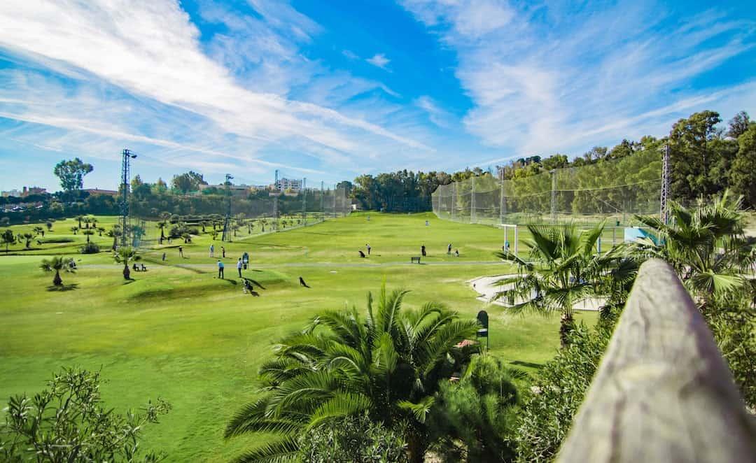 miguel-angel-jimenez-golf-academy-ugpm-1