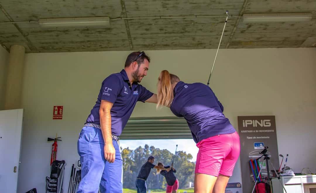 miguel-angel-jimenez-golf-academy-ugpm-10
