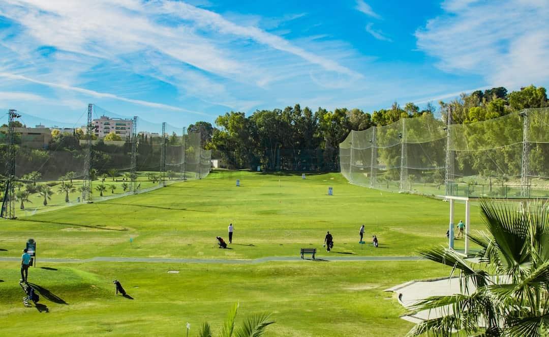 miguel-angel-jimenez-golf-academy-ugpm-11