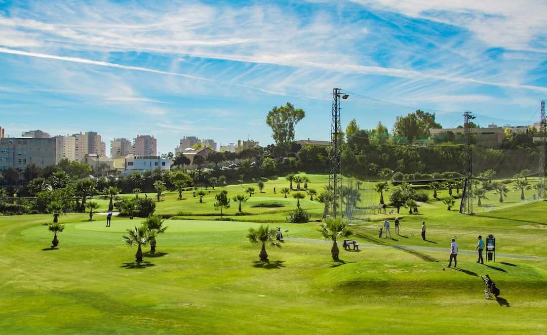 miguel-angel-jimenez-golf-academy-ugpm-12