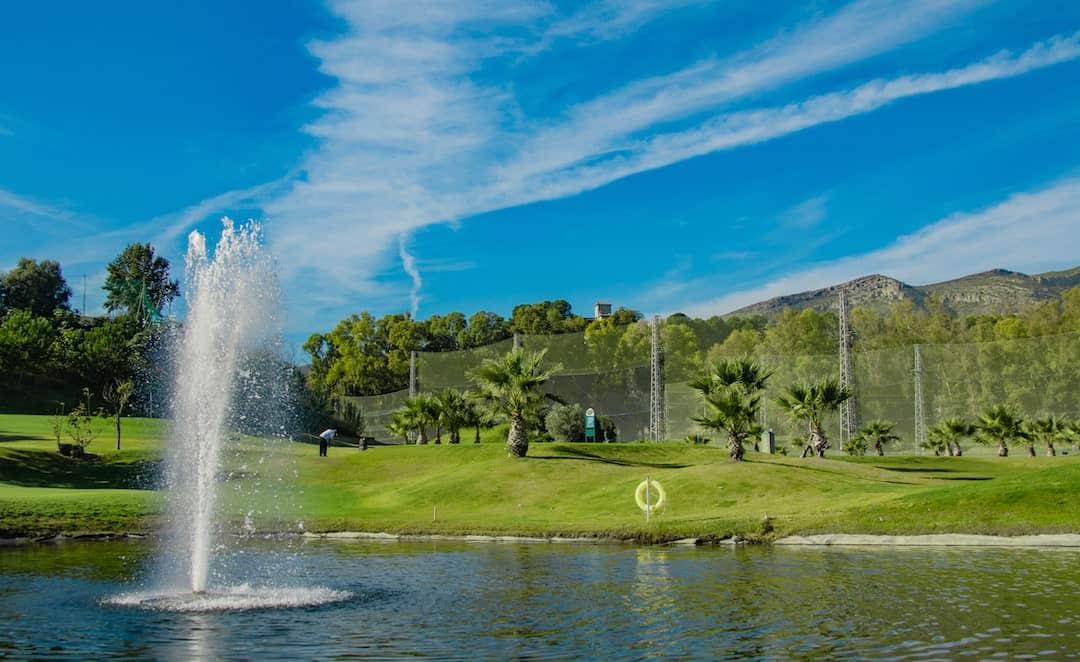 miguel-angel-jimenez-golf-academy-ugpm-2