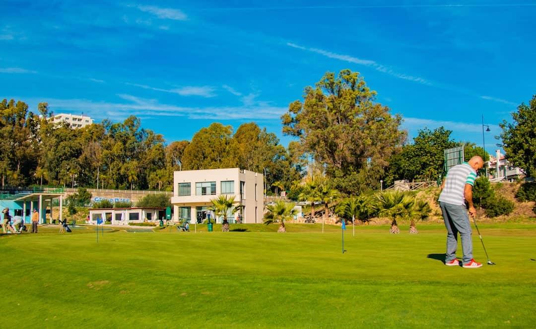 miguel-angel-jimenez-golf-academy-ugpm-3