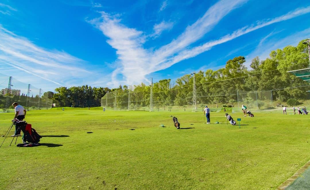 miguel-angel-jimenez-golf-academy-ugpm-4