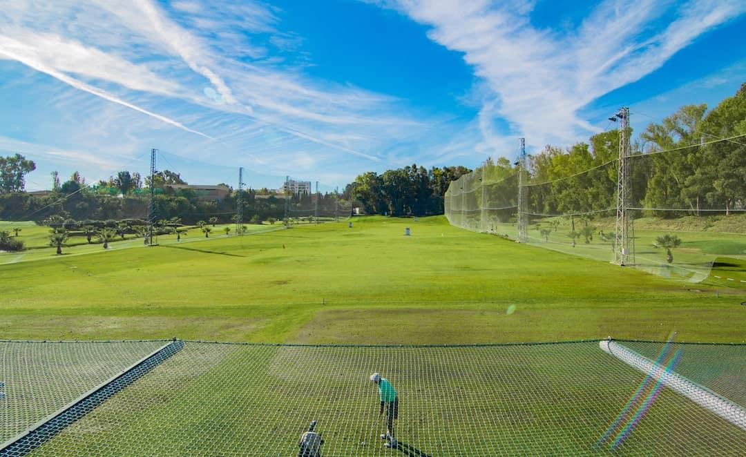miguel-angel-jimenez-golf-academy-ugpm-5