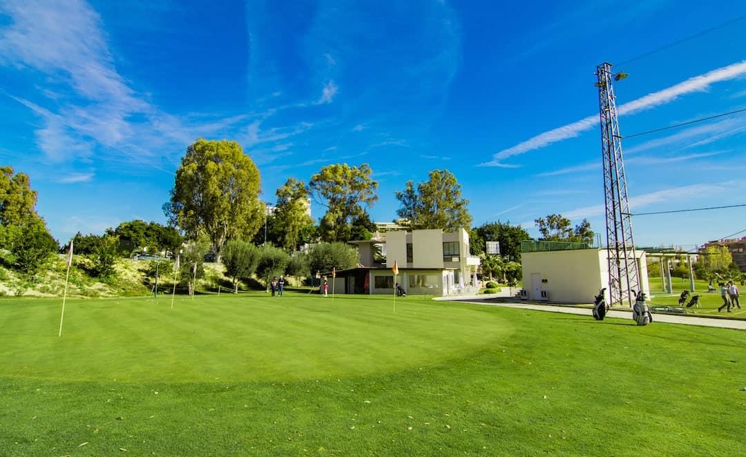 miguel-angel-jimenez-golf-academy-ugpm-6