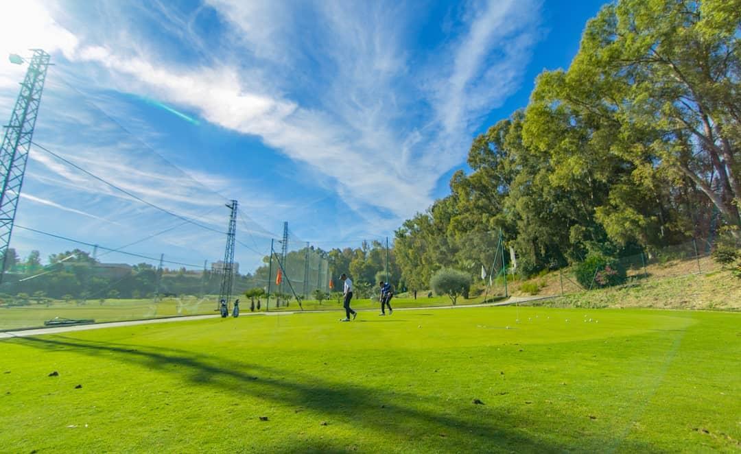miguel-angel-jimenez-golf-academy-ugpm-7