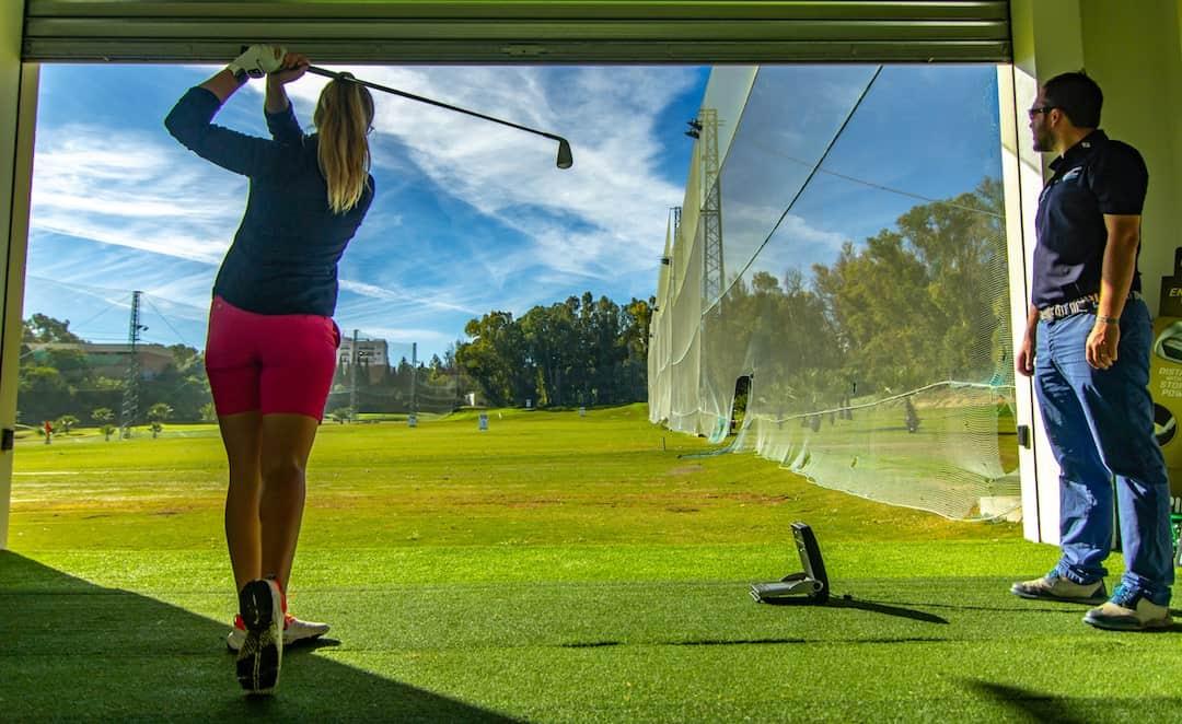 miguel-angel-jimenez-golf-academy-ugpm-8