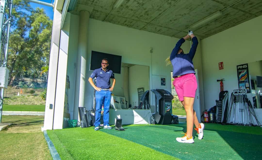 miguel-angel-jimenez-golf-academy-ugpm-9